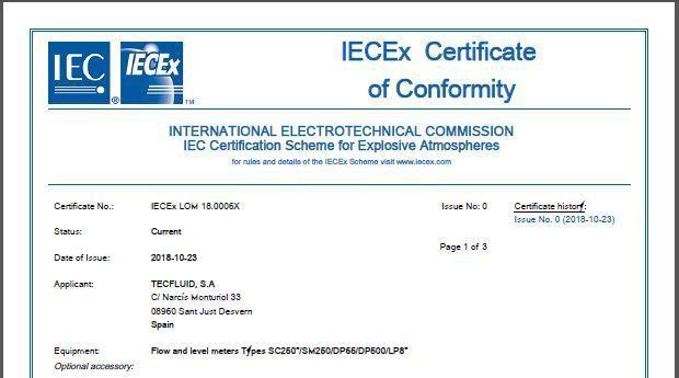 IECEx_CoC_cabecera