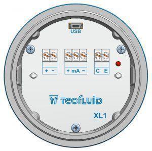 Tipos_de_ salida _convertidor_xl1