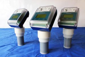 Transmisor-de-nivel-por-ultrasonidos-lu-tecfluid