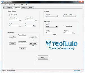 Winsmeterxl1_software_para_convertidor_xl1