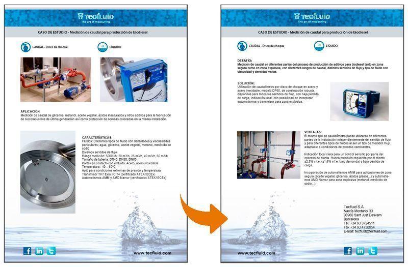 Caso-estudio-caudalimetros-produccion-biodiesel