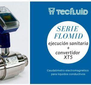 Caudalimetro-electromagnetico-flomid-xt5-sanitario-tecfluid