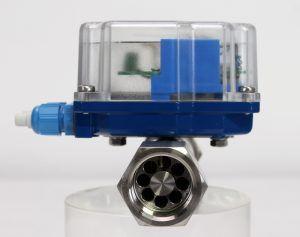 Caudalimetro-m21-con-sistema-amortiguador-tecfluid