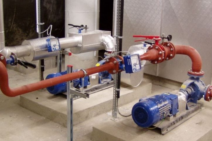 Instalacion-caudalimetros-produccion-biodiesel