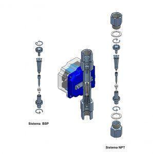 caudalimetro-M21-1-2pulg-sistema-amortiguador_Tecfluid
