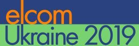 Elcom_Ukraine_2019_CSC_automation