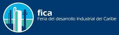 FICA_logo_Progen