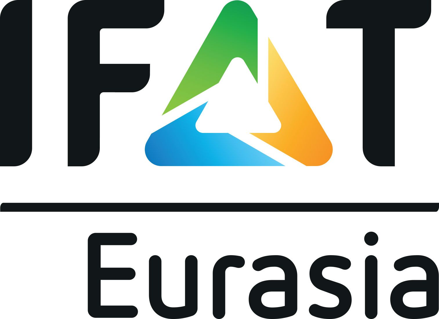 IFAT-Eurasia-logo-SMS-Tork