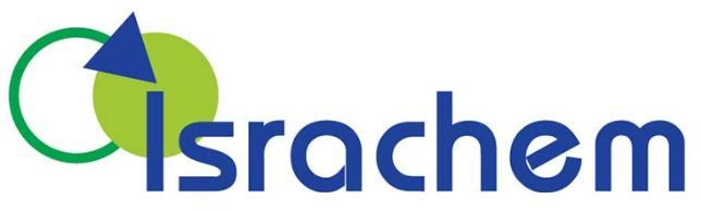 Israchem_2019_logo_Contromat