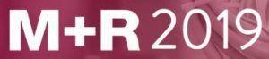 M+R 2019 - Intercontrol