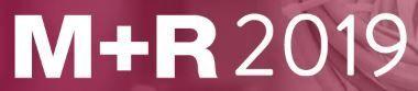 M-R_logo_Intercontrol