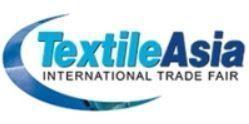 Textile Asia 2019 – Jams PVT