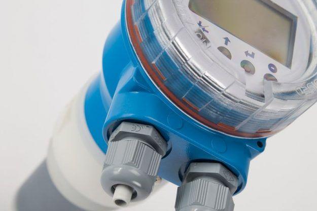 LU9X2-level_ultrasonic_transmitter-Tecfluid
