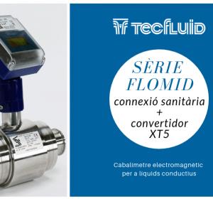 Cabalimetre-electromagnetic-flomid-xt5-sanitari-tecfluid