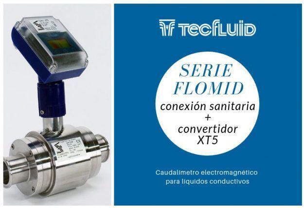 caudalimetro-electromagnetico-flomid-xt5-sanitario