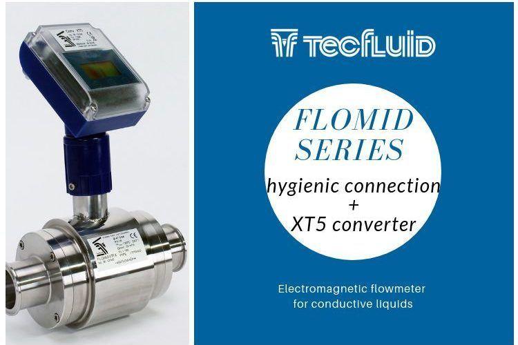 Electromagnetic_flowmeters_hygienic_connection+XT5