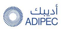 Adipec 2019 - Caltrols