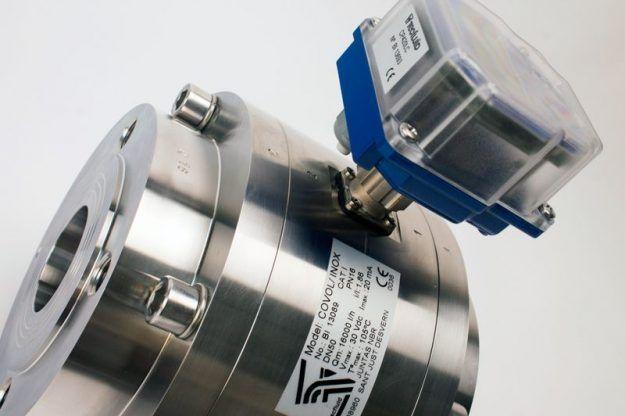 oscillating_piston_flowmeter_COVOL_series