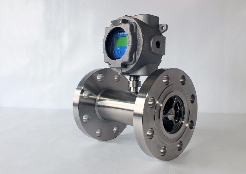 TM44_flowmeter_3poundsANSI_largeGroove_LongEspecial-Tecfluid