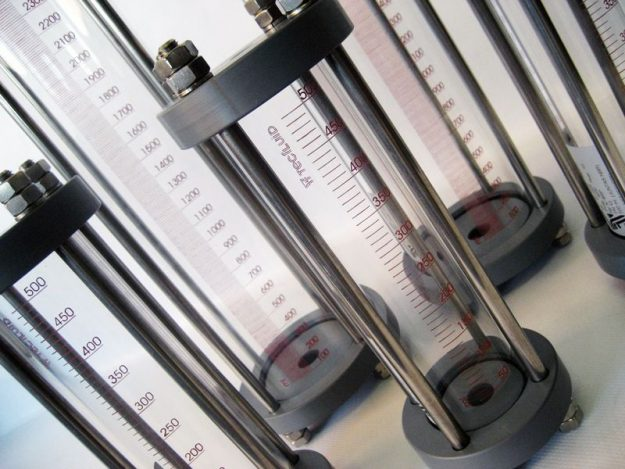 Columnes-de-calibratge-Tecfluid