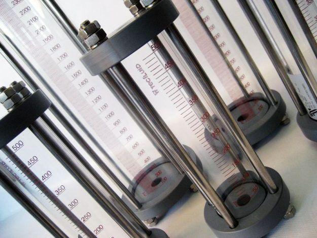 Calibration-columns-Tecfluid