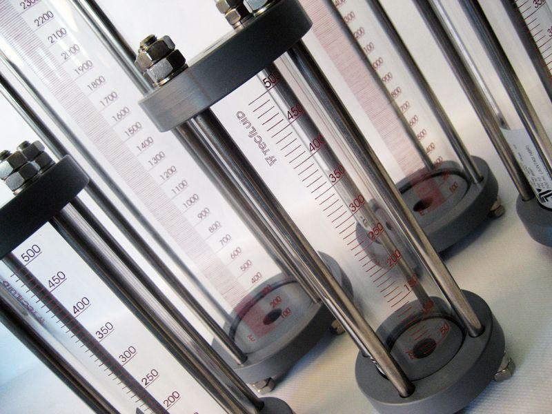 Columnas-de-calibracion-Tecfluid
