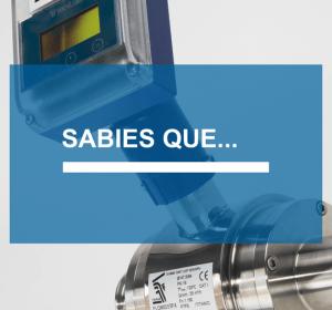 cabalimetres-electromagnetics_Tecfluid