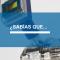 caudalimetros-electromagneticos_Tecfluid