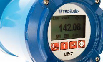 Convertidor_mbc1_caudalimetros_electromagneticos_Tecfluid