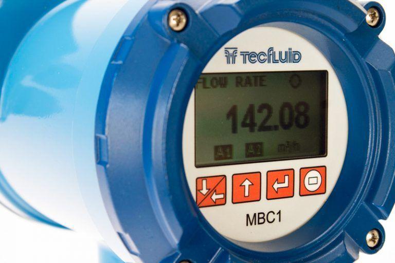 mbc1_converter_electromagnetic_flowmeters_Tecfluid