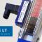 Indicadores-nivel-por-transmision-magnetica-serie-lt-tecfluid